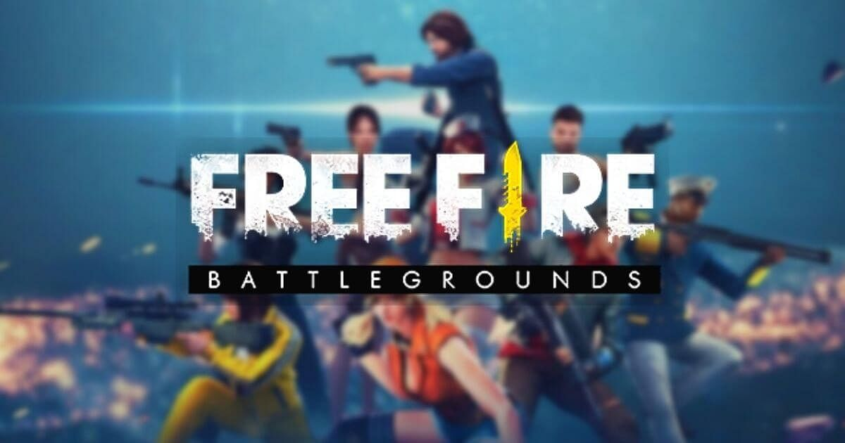 Free Fire Reportedly Becomes Highest Grossing Mobile Game in Latin America, SEA, India