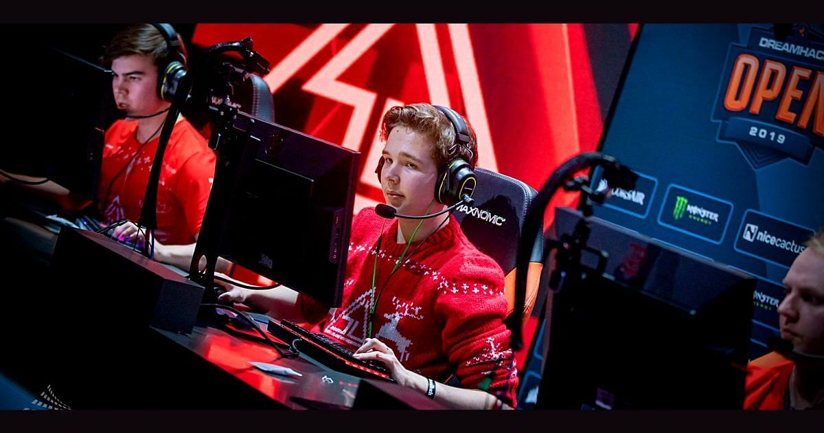 Finnish CS:GO Player Jamppi Takes Legal Action Against Valve Over Alleged VAC Ban