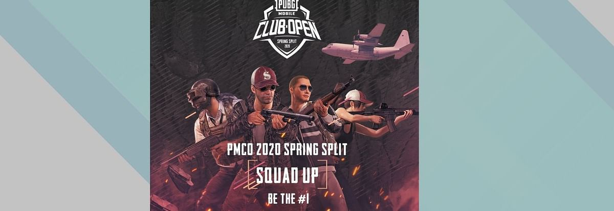 PMCO, PMPL and PMWL Spring 2020 Details, Registration and Dates Announced