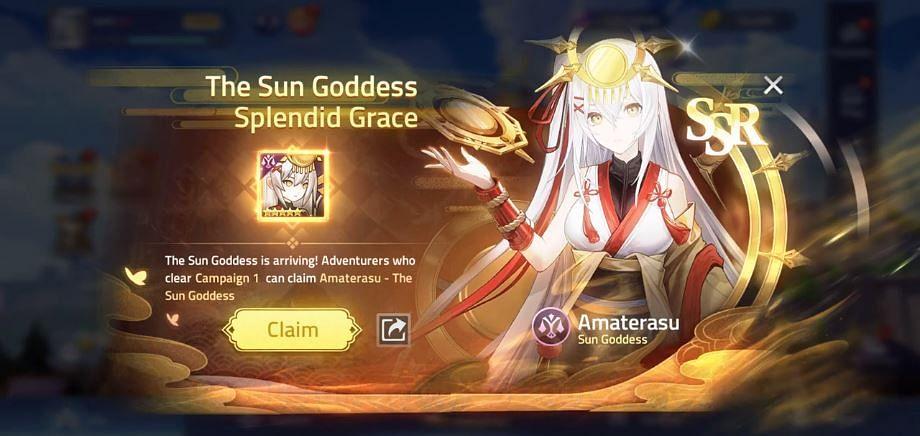 Mobile Legends Akashic Chronicles Explained