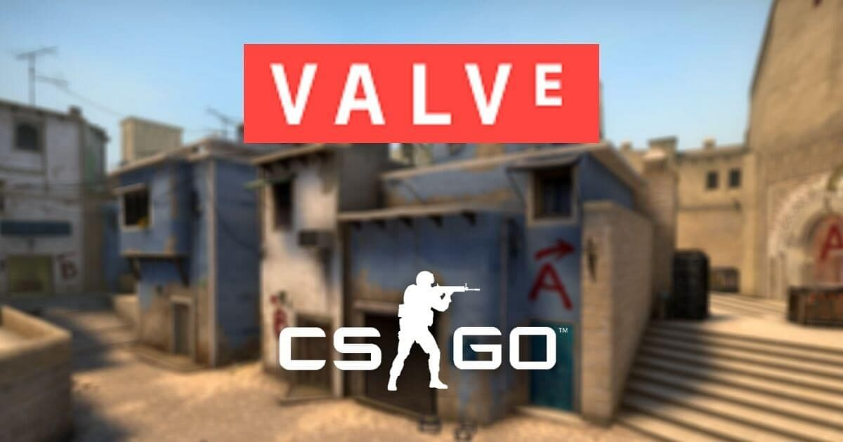 Valve Reportedly Fixes Coach Spectator Bugs in Latest CS:GO Update