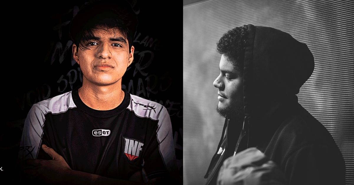 SA Player Faker's Racist Comments in a Dota 2 Pub Game Cause Outrage