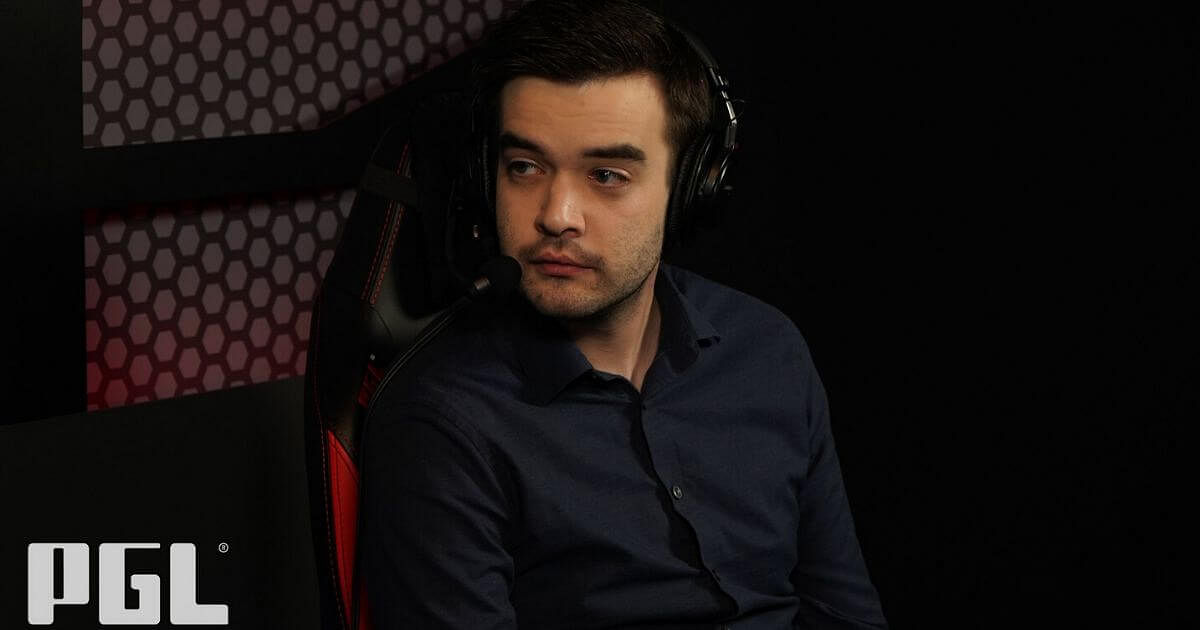 [Watch] syndereN gets an Abandon due to a Bug. Volvo Please!
