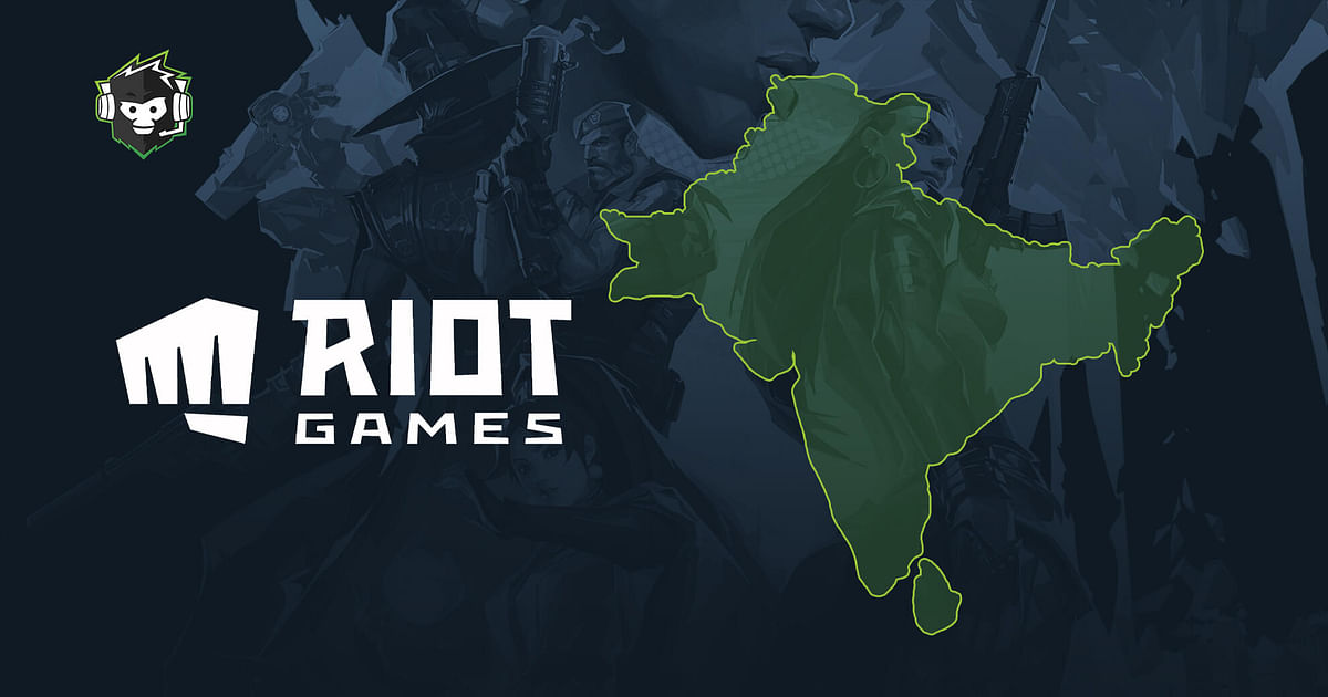 Riot Games on VALORANT and Wild Rift Plans for South Asian Region