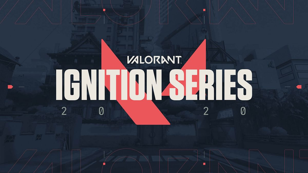 WePlay! VALORANT Invitational Announced Featuring a $50,000 Prize Pool