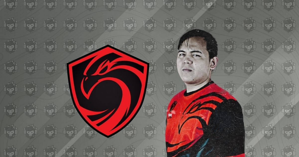 Cignal Ultra Carry, Abat Is Looking For A New Team