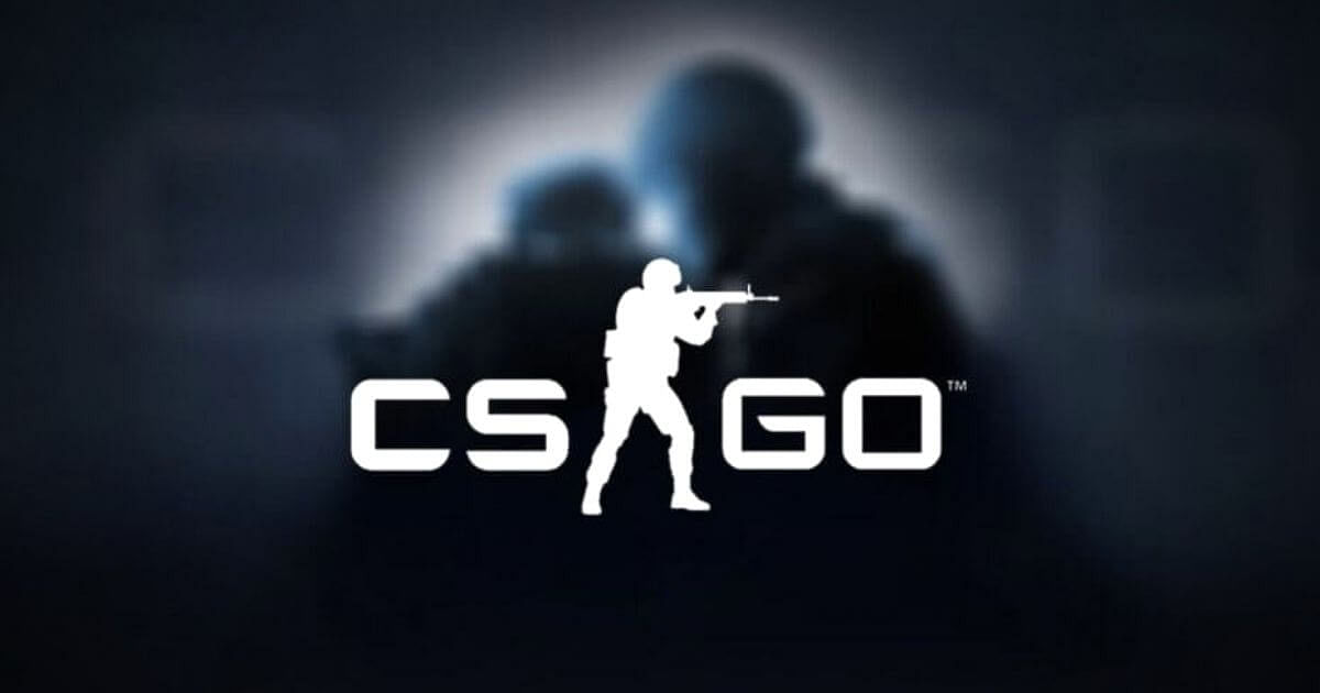 5 Must Have CS:GO Binds to Optimize Gameplay