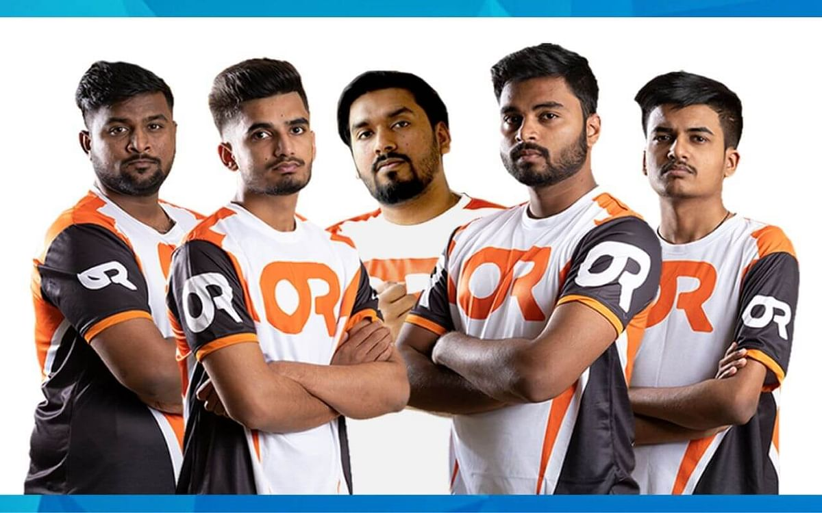 PMCO India Finals - Godlike Win PMCO India After Last Match Thriller, 9 Teams to Move To PMPL South Asia
