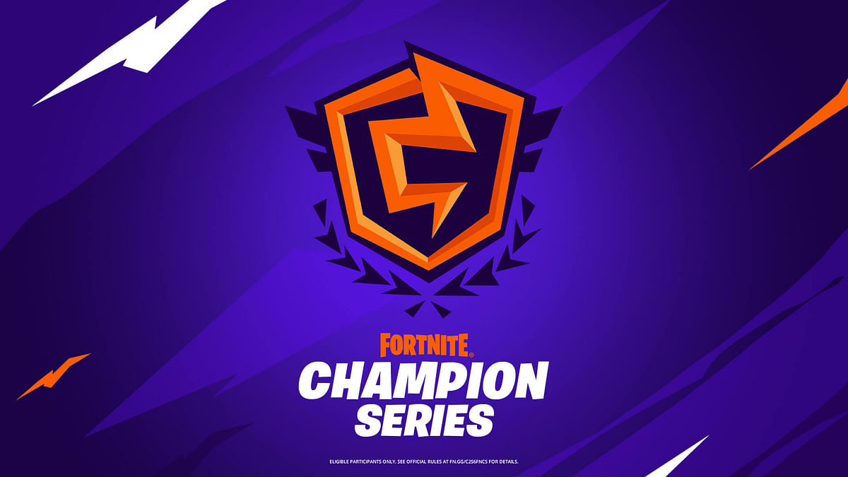 """Fortnite Pros Call The Game """"A Joke"""" After Technical Issues Mar FNCS Grand Finals"""