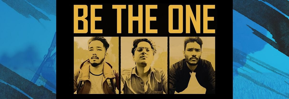 #BETHEONE - Latest documentary gives insight into Scout, Mortal and Carry's lives and struggles