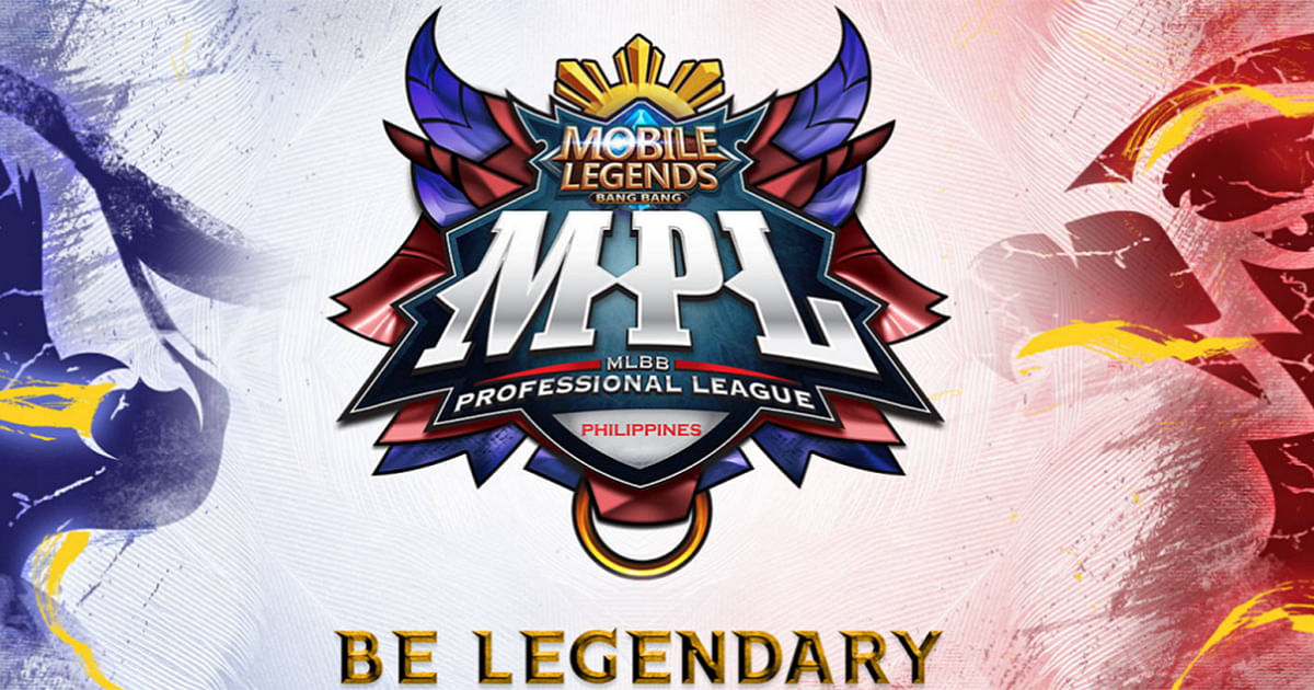 MPL PH Season 7: Here Are The Eight Teams That Have Qualified For the Playoffs
