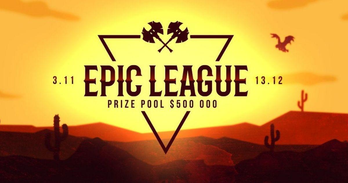 Dota 2 Pro Accidentally Abandons Epic League Match