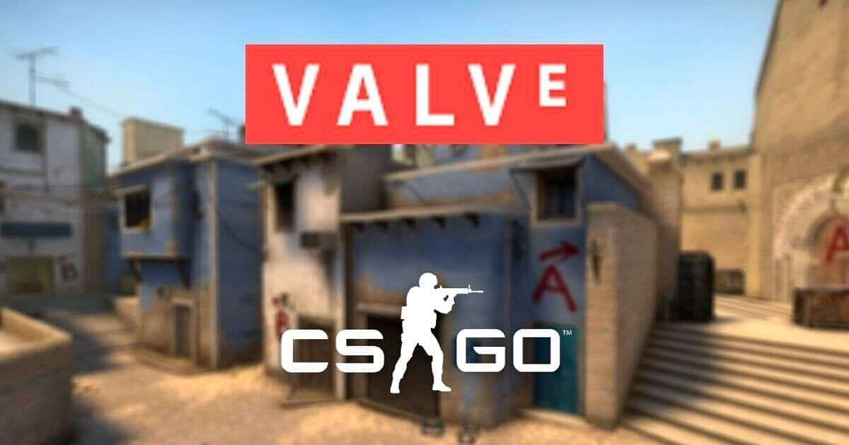 Controversial CS:GO Spectator Bug Spotted Once Again Despite Valve Fix