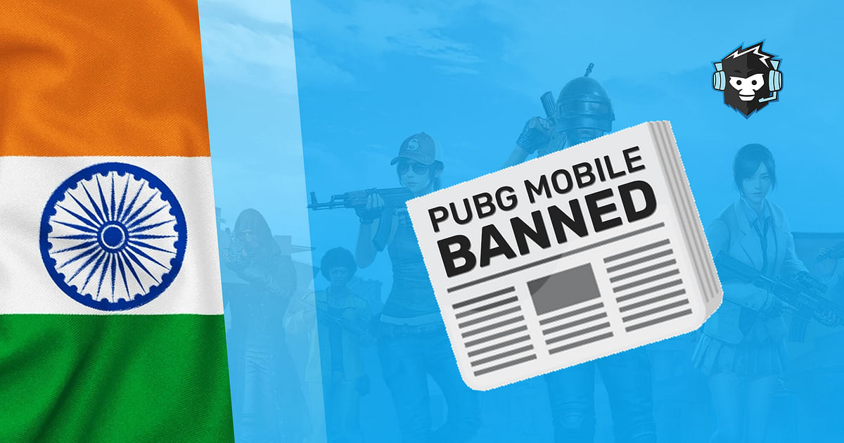 Will India Unban PUBG Mobile?
