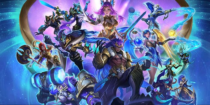 Mobile Legends Zodiac Skins: Preview, Prices, How to Get?
