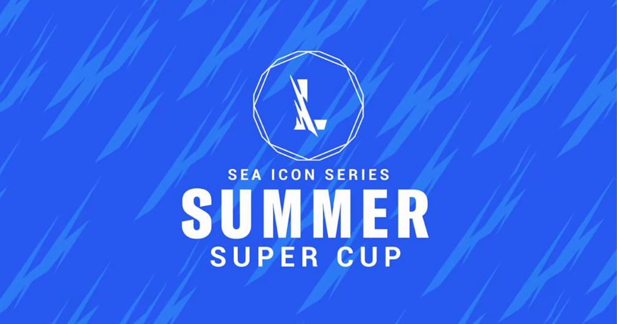Wild Rift SEA Icon Series 2021: Summer Super Cup Group Stage – Flash Wolves Continues its Winning Streak