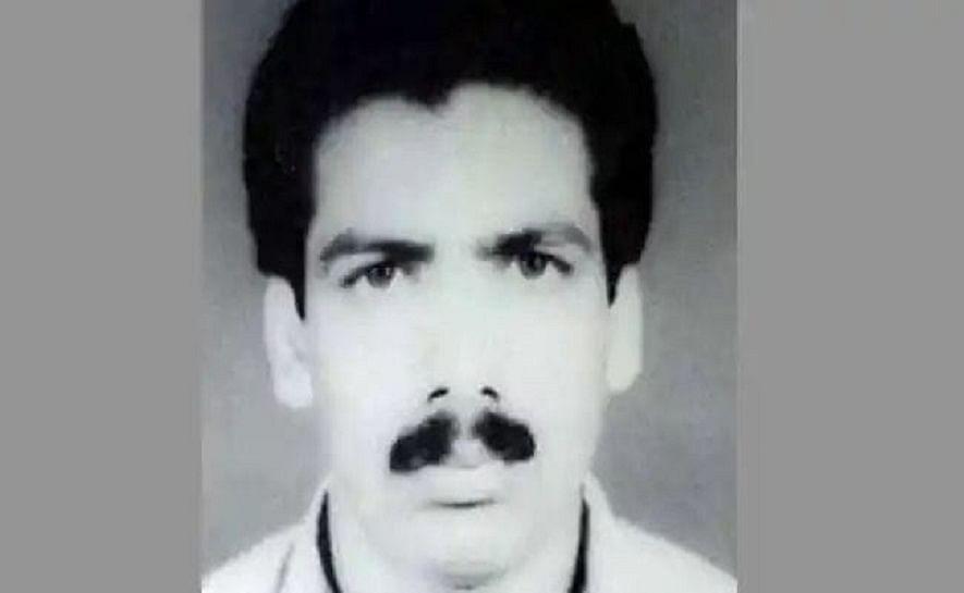 ഒതായി മനാഫ് വധക്കേസ്: പി വി അൻവർ എംഎൽഎയുടെ ബന്ധു 24 വർഷത്തിന് ശേഷം പിടിയിൽ