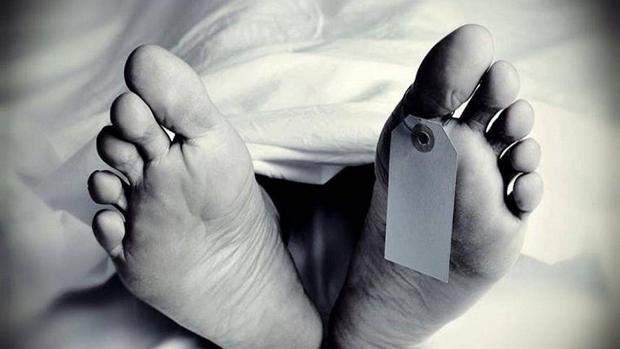 മലപ്പുറം ജില്ലയില് കോവിഡ് നിരീക്ഷണത്തിലുള്ളയാള് മരിച്ചു