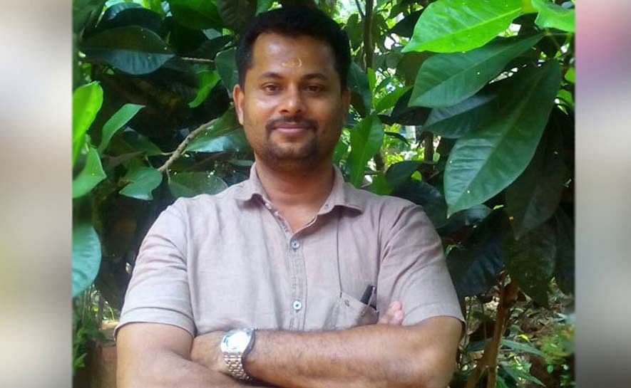 പാലത്തായി പീഡന കേസ്: കുറ്റപത്രം വൈകുന്നു, വെർച്വൽ പ്രതിഷേധവുമായി സ്ത്രീകള് രംഗത്ത്