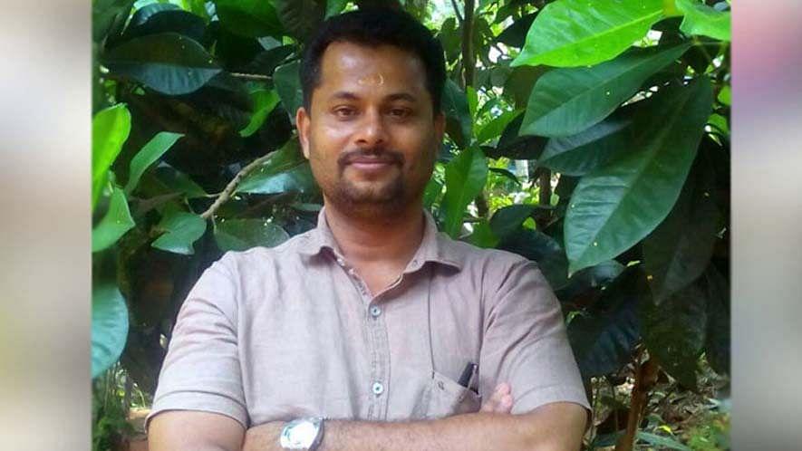 പാലത്തായി പീഡനക്കേസില് പത്മരാജന്റെ ജാമ്യം റദ്ദാക്കണമെന്നാവശ്യപ്പെട്ടുള്ള ഹര്ജി ഇന്ന് പരിഗണിക്കും