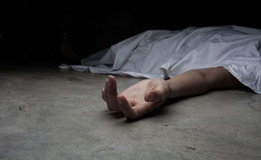 മലപ്പുറത്ത് കോവിഡ് നിരീക്ഷണത്തിലായിരുന്ന വ്യക്തി കുഴഞ്ഞുവീണ് മരിച്ചു