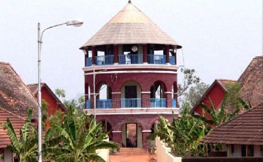 പൂജപ്പുര സെൻട്രൽ ജയിലിൽ ഇതുവരെ 164 പേർക്ക് കോവിഡ്; ജയിൽ ആസ്ഥാനം അടച്ചു