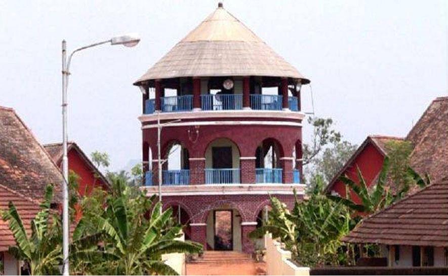 പൂജപ്പുര സെന്ട്രല് ജയിലില് 41 തടവുകാര്ക്ക് കൂടി കോവിഡ് 19 സ്ഥിരീകരിച്ചു