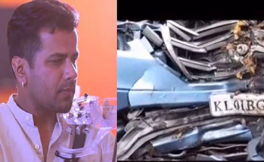 ബാലഭാസ്കർ മരണം:  പ്രകാശ് തമ്പി ഇന്ന് സിബിഐക്ക് മുന്നിൽ ഹാജരാകും
