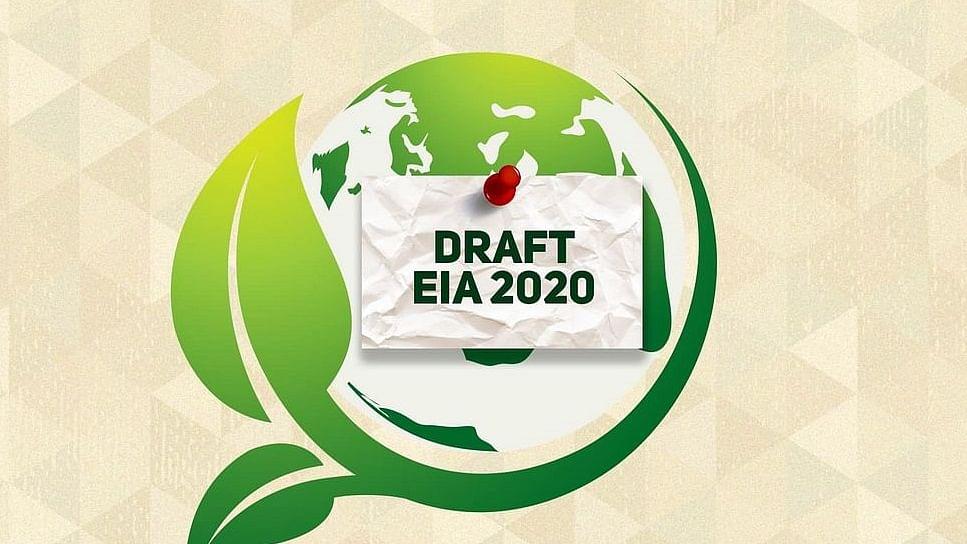 ഇഐഎ 2020 കരട് വിജ്ഞാപനം: അഭിപ്രായം അറിയിക്കാനുള്ള സമയം ഇന്ന് അവസാനിക്കും