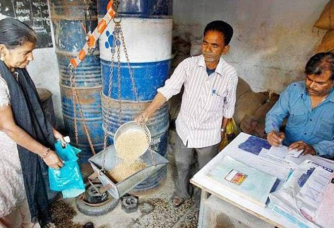 റേഷൻ കാര്ഡ് ആധാറുമായി ബന്ധിപ്പിക്കേണ്ട അവസാന തീയതി സെപ്തംബര് 30