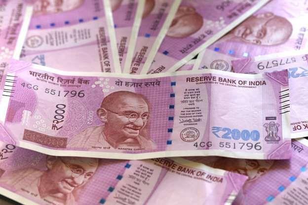 സാമ്പത്തിക രംഗത്ത് വൻ തിരിച്ചടിയുണ്ടാകും; എസ്ബിഐ റിപ്പോർട്ട്