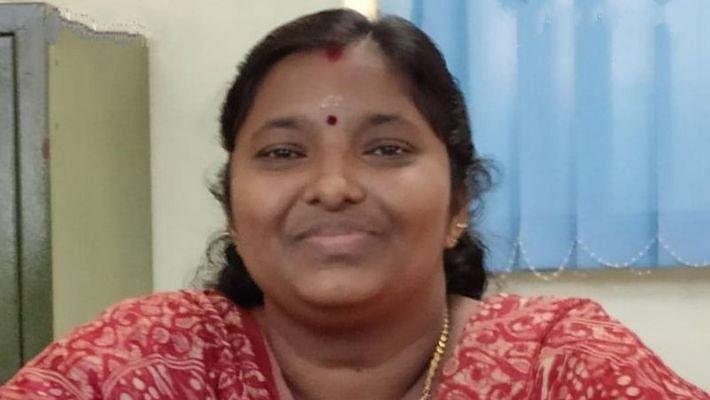 ആറ്റിങ്ങൽ നഗരസഭ ബിജെപി കൗൺസിലർ രാജിവച്ചു