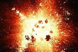 കൊല്ലം അഞ്ചലില് സ്ഫോടക വസ്തു പൊട്ടിത്തെറിച്ച് തൊഴിലാളിക്ക് പരിക്കേറ്റു