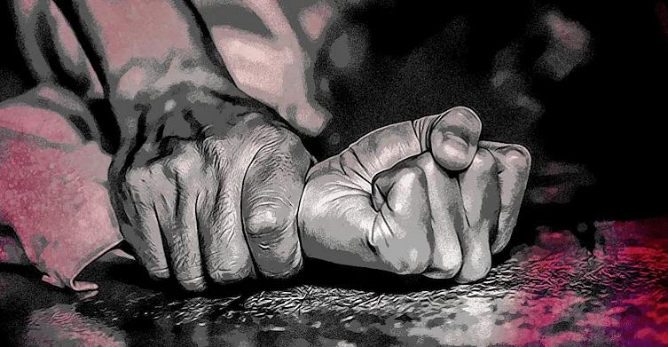 ബലാത്സംഗം: ബിജെപിയുടെ യുപിക്കൊപ്പമുണ്ട് ബിജെപിയുടെ ഗുജറാത്ത്