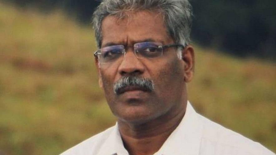 സിഎം രവീന്ദ്രന് ഇഡിയുടെ നോട്ടീസ്; വെള്ളിയാഴ്ച ഹാജരാവാന് നിര്ദേശം