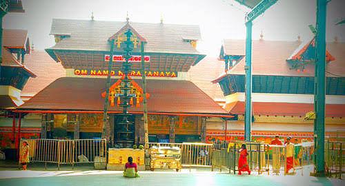 ഡിസംബർ മുതൽ ഗുരുവായൂർ ക്ഷേത്രത്തിൽ 4000 പേർക്ക് വരെ പ്രവേശിക്കാ०