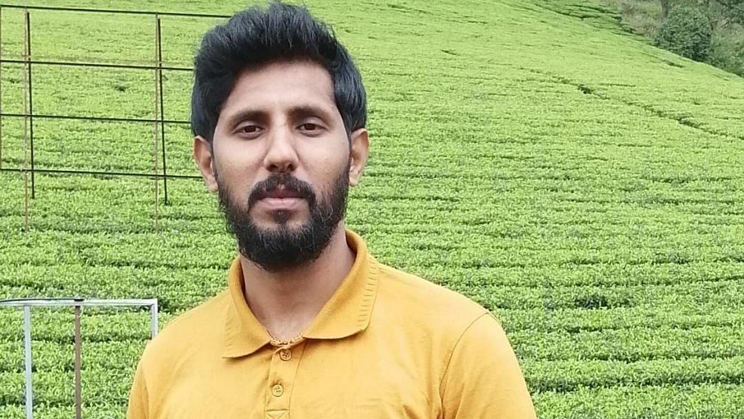 കല്ലൂരാവിയിലെ ഡിവൈഎഫ്ഐ പ്രവര്ത്തകന്റെ കൊലപാതകം: മുഖ്യപ്രതി പൊലീസ് കസ്റ്റഡിയില്