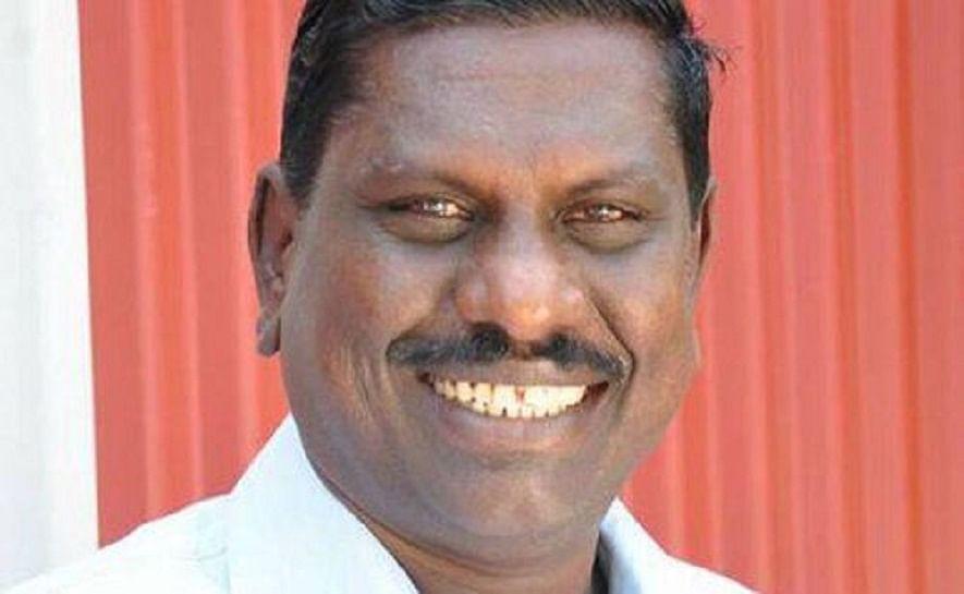 കെ വി വിജയദാസ് എം.എല്.എയുടെ നില അതീവ ഗുരുതരം; ശസ്ത്രക്രിയക്ക് വിധേയനാക്കി