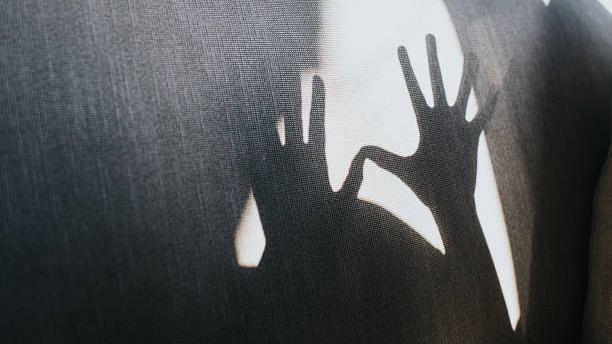 പ്രായപൂർത്തിയാകാത്ത പെൺകുട്ടിയുടെ പീഡിപ്പിച്ച കേസിൽ മൂന്ന് പേർ  കൂടി അറസ്റ്റിൽ
