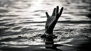 റാന്നി മാടത്തരുവിയിൽ കുളിക്കാനിറങ്ങിയ രണ്ട് സ്കൂള് വിദ്യാർഥികള് മുങ്ങി മരിച്ചു