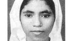 അഭയ കേസ് ;വിധി റദ്ദാക്കണമെന്നാവശ്യപ്പെട്ട്  സമര്പ്പിച്ച അപ്പീല്  ഇന്ന് പരിഗണിക്കും