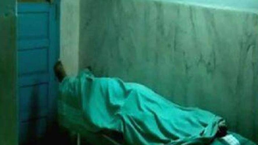 പാവറട്ടി കസ്റ്റഡി മരണം: സിബിഐ കുറ്റപത്രം സമര്പ്പിച്ചു, ഏഴ് എക്സൈസ് ഉദ്യോഗസ്ഥര് പ്രതികള്
