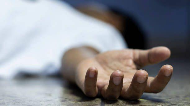 വീട്ടിലെ വൈദ്യുതി ബന്ധം വിച്ഛേദിച്ചതില് പ്രതിഷേധിച്ച് ആത്മഹത്യക്ക് ശ്രമിച്ചയാള് മരിച്ചു