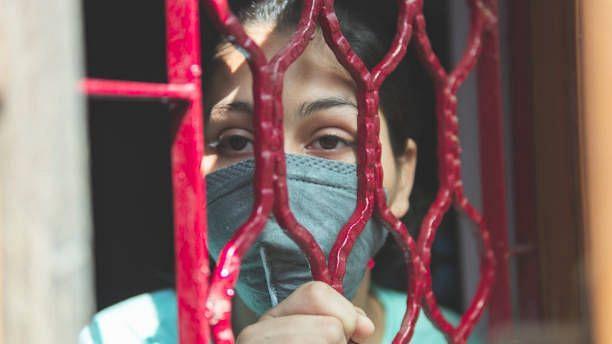 പാലക്കാട് ജില്ലയില് ഇന്ന് 130 പേര്ക്ക് കോവിഡ്