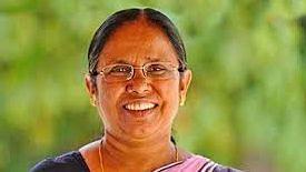സംസ്ഥാനത്തെ 48  അങ്കണവാടികള് ഇനി   സ്മാർട്ടാകും