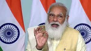 ബംഗാള് സര്ക്കാര് പൂര്ണ പരാജയം; സമഗ്രമായി മാറ്റമാണ് ബിജെപി സര്ക്കാരിന്റെ ലക്ഷ്യം: പ്രധാനമന്ത്രി