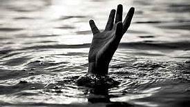 കടലുണ്ടി പുഴയിൽ യുവാവ് മുങ്ങി മരിച്ചു