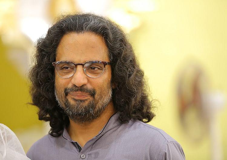 റോണ വില്സണ്