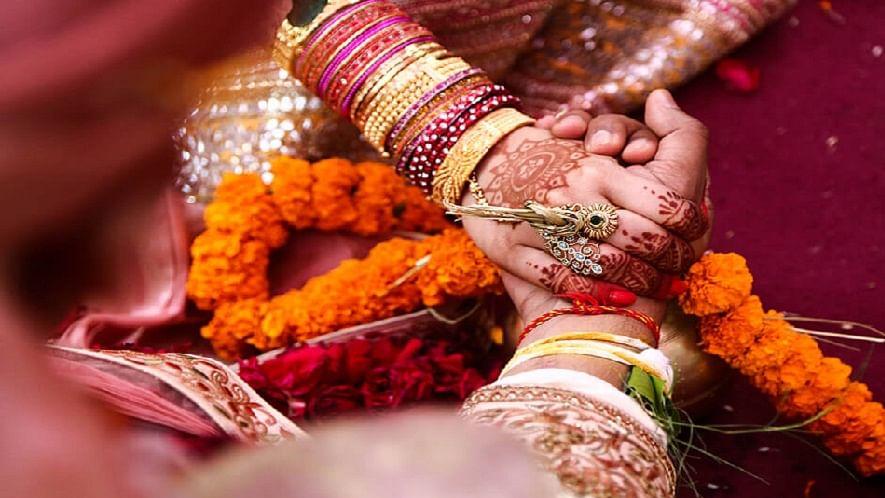 ചൊവ്വാ ദോഷം മാറാന് 13 കാരനെ വിവാഹം കഴിച്ച് അദ്ധ്യാപിക