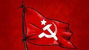 പാലക്കാട് ജില്ലയിൽ സി പി ഐ എം സ്ഥാനാർഥികളുടെ പട്ടിക ആയി